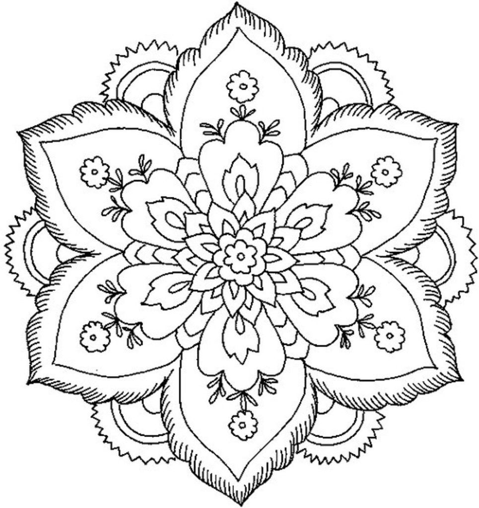 Christmas Coloring Pages For Seniors With Image Result Summer Senior Adults Free