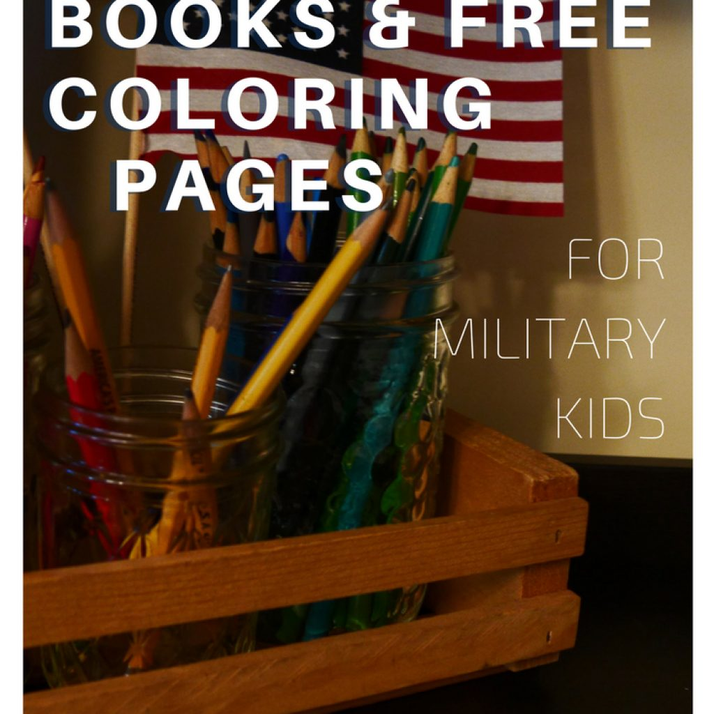 Christmas Coloring Pages For Soldiers With And Books