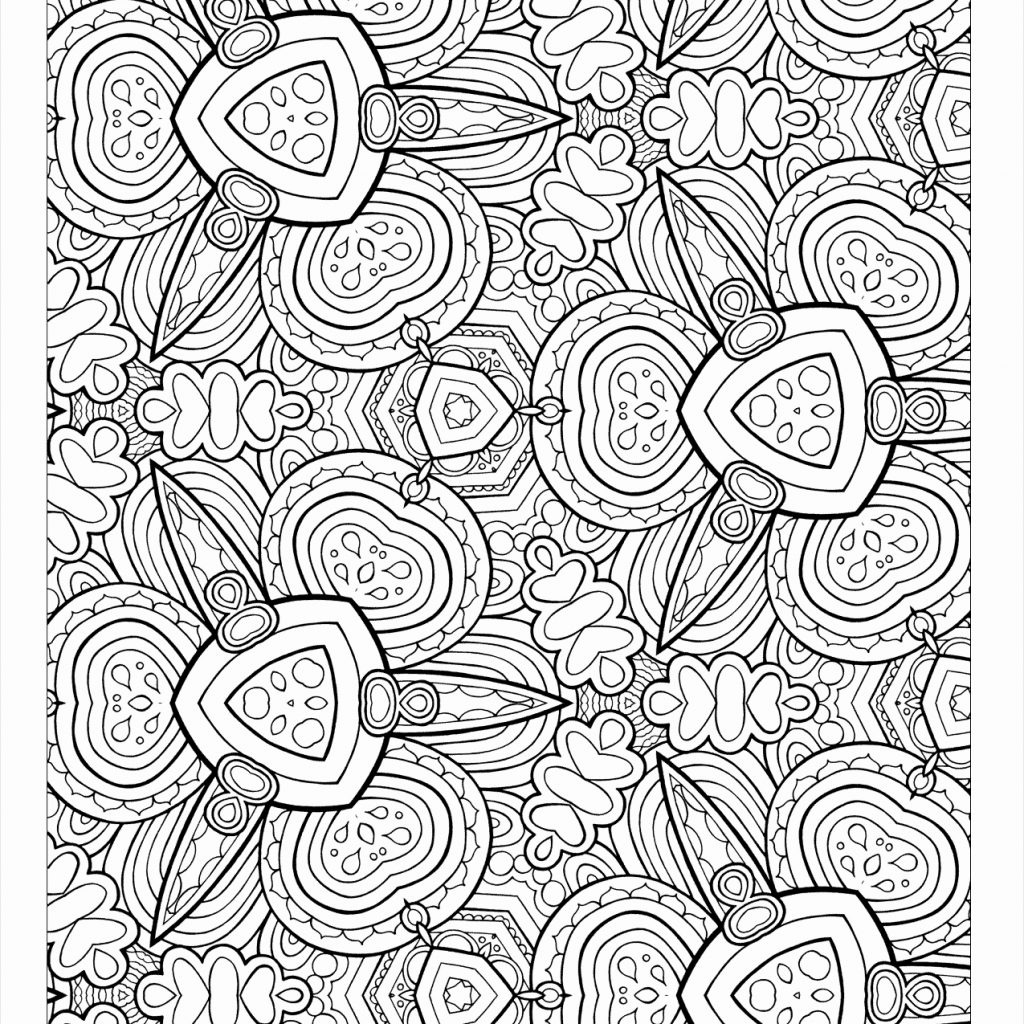 christmas-coloring-pages-for-soldiers-with-ww-elegant-cool-sports-car