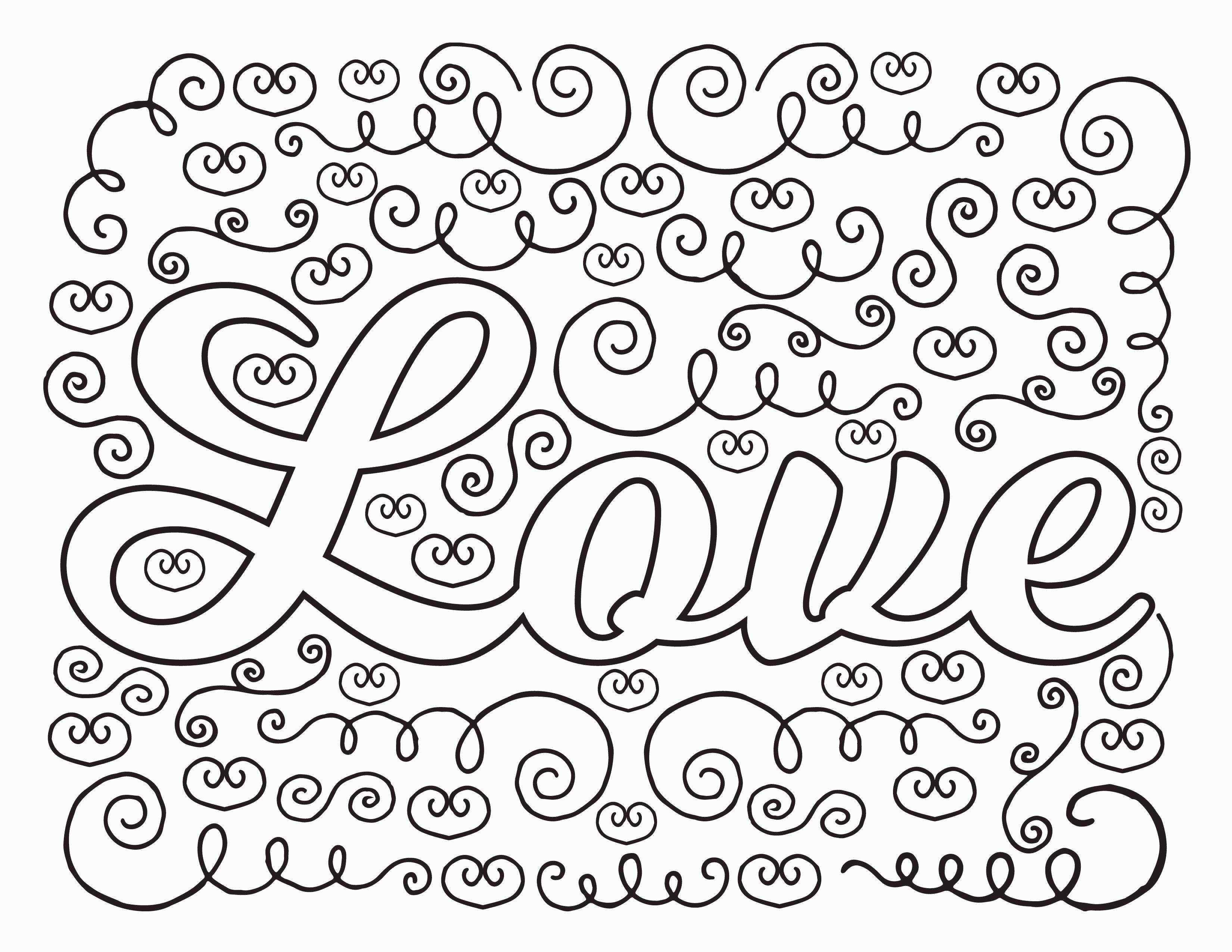 Christmas Coloring Pages For Teachers With Frame Black And White Inspirational Free
