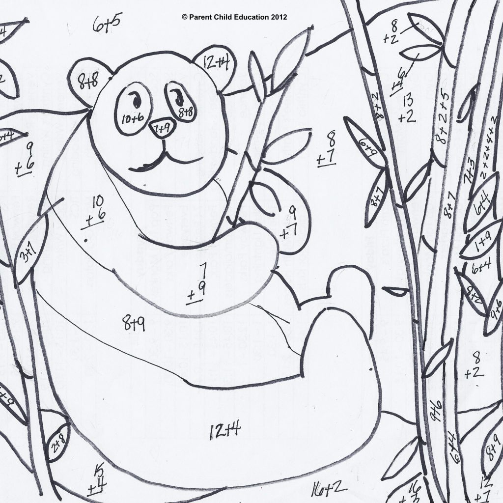 Christmas Coloring Pages For Third Graders With New Energy 3rd Grade