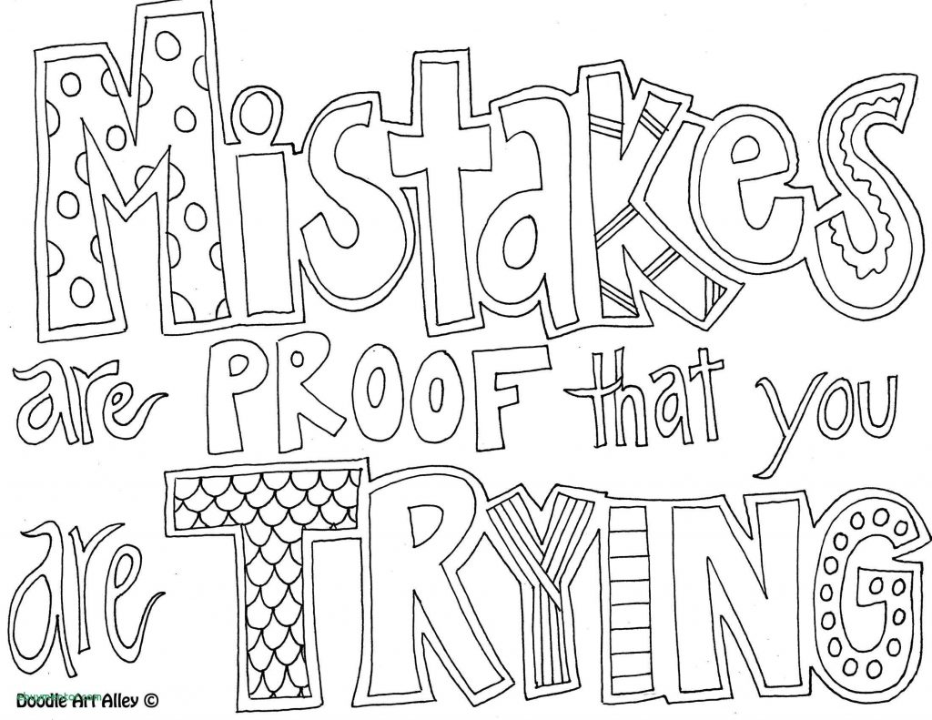Christmas Coloring Pages For Upper Elementary With New