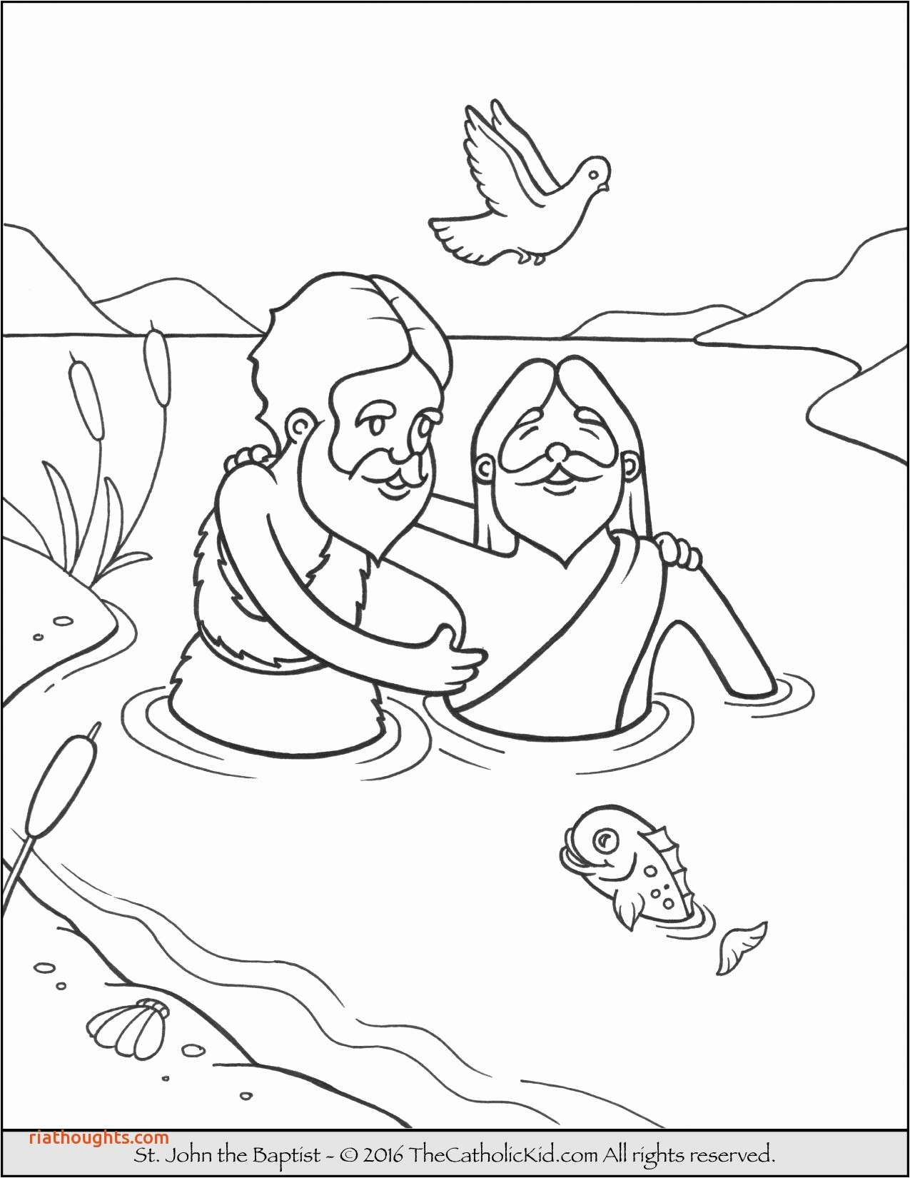 Christmas Coloring Pages For Upper Elementary With Primary