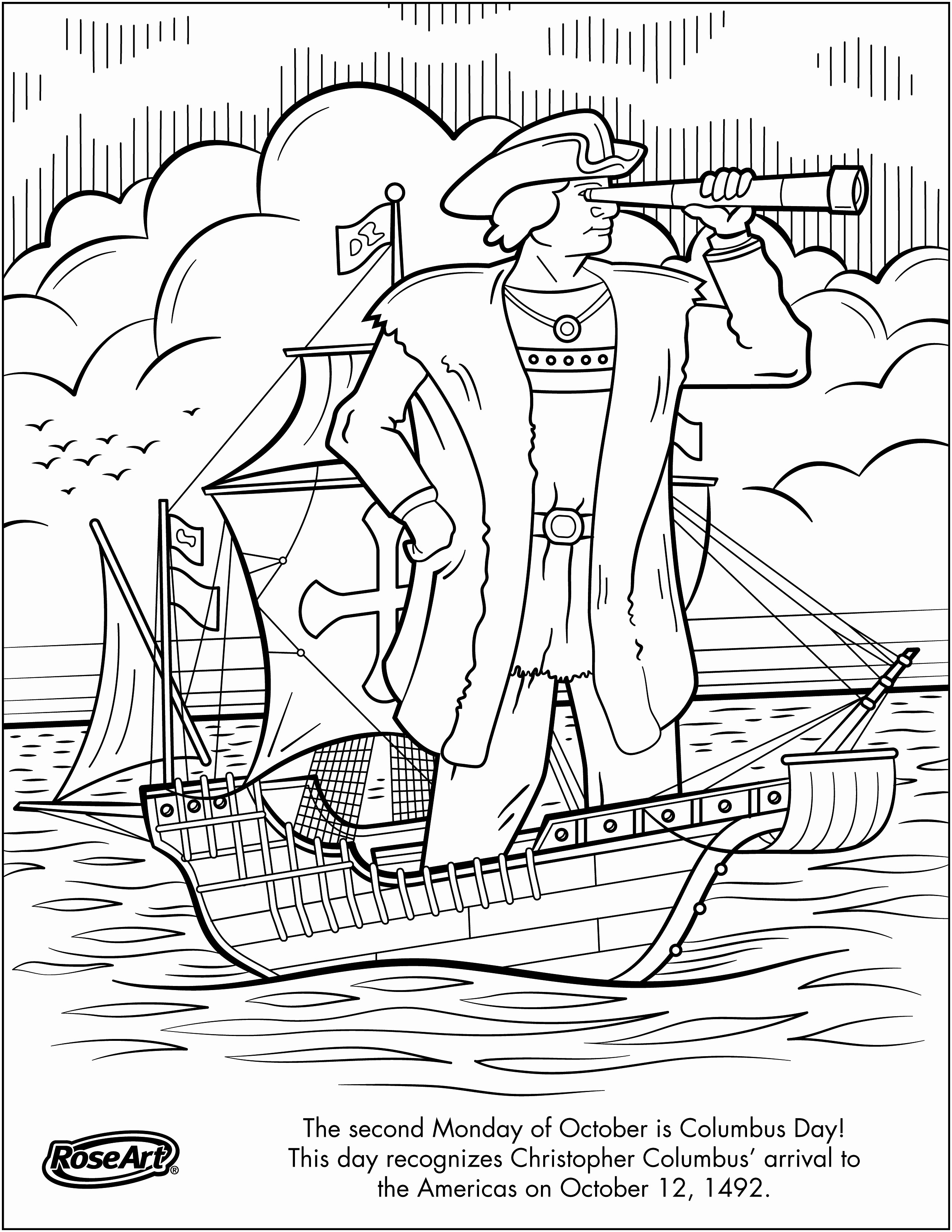 Christmas Coloring Pages For Veterans With Day American Flag Worksheet Free