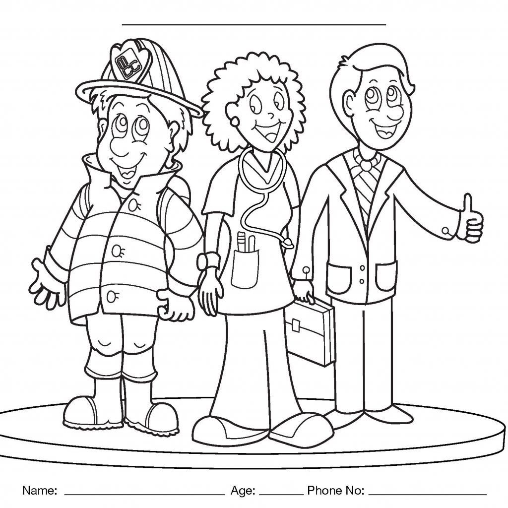 Christmas Coloring Pages For Veterans With Day Kindergarten Elegant Free Printable
