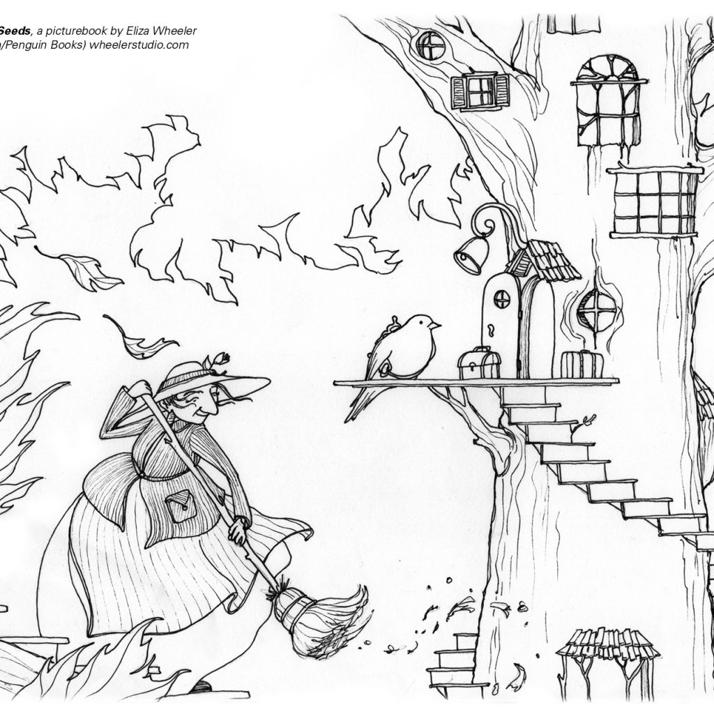 Christmas Coloring Pages For Veterans With Day Magic Sheets