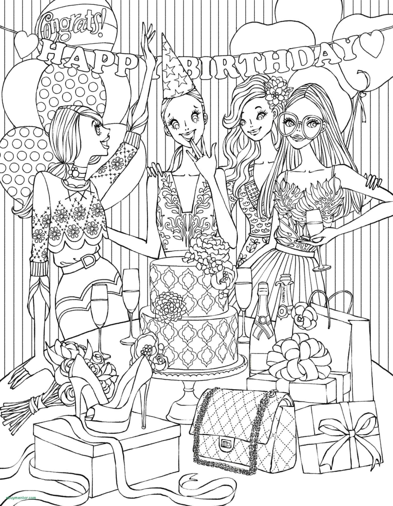 Christmas Coloring Pages For Veterans With Images Merry Sheets