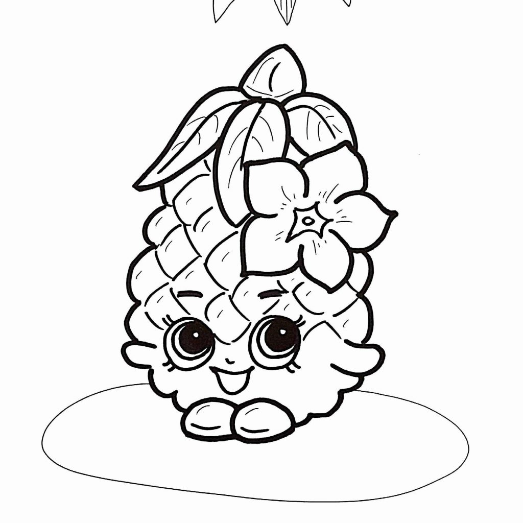 Christmas Coloring Pages Gifts With Elegant Trees Ideal Tree