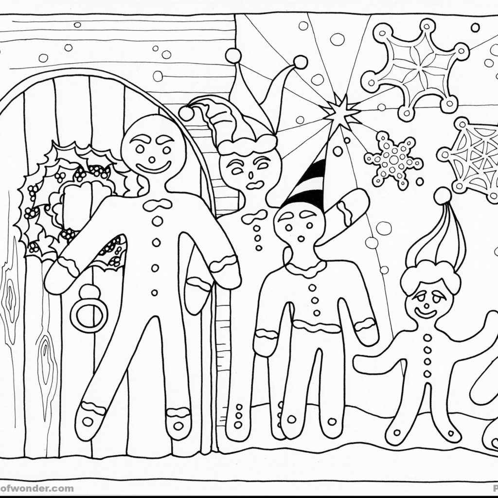 christmas-coloring-pages-gingerbread-house-with-free-library