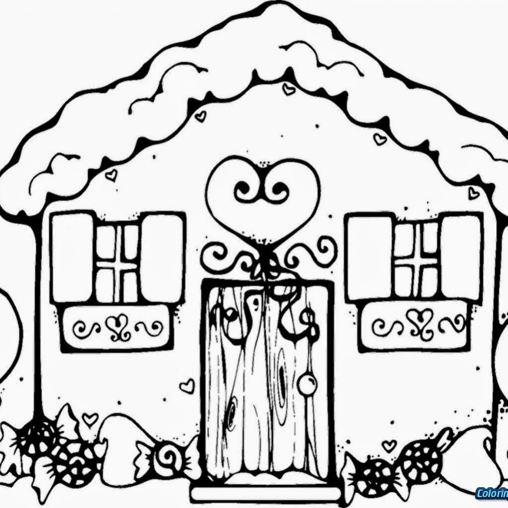 christmas-coloring-pages-gingerbread-man-with-for-kids
