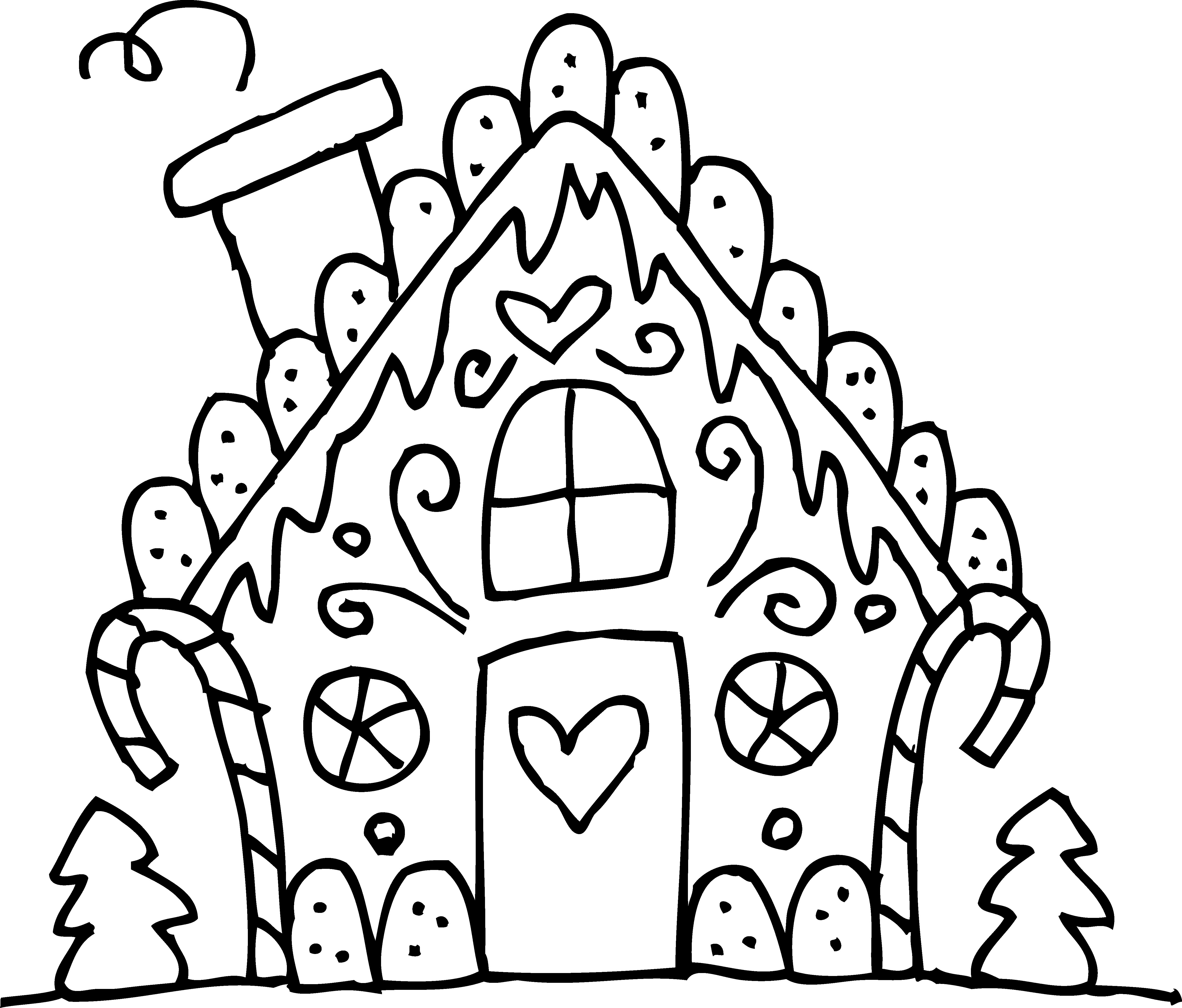 Christmas Coloring Pages Gingerbread Man With Pin By Penny Duberstein On Classroom Pinterest