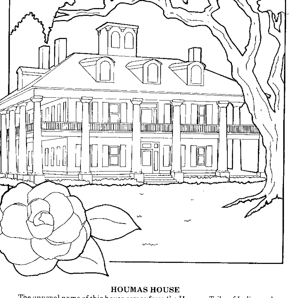 Christmas Coloring Pages Google Search With Adult