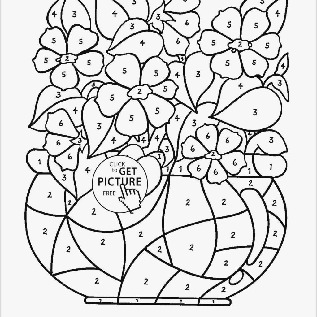 Christmas Coloring Pages Grade 3 With Free Collection Of 40 2nd Download Them