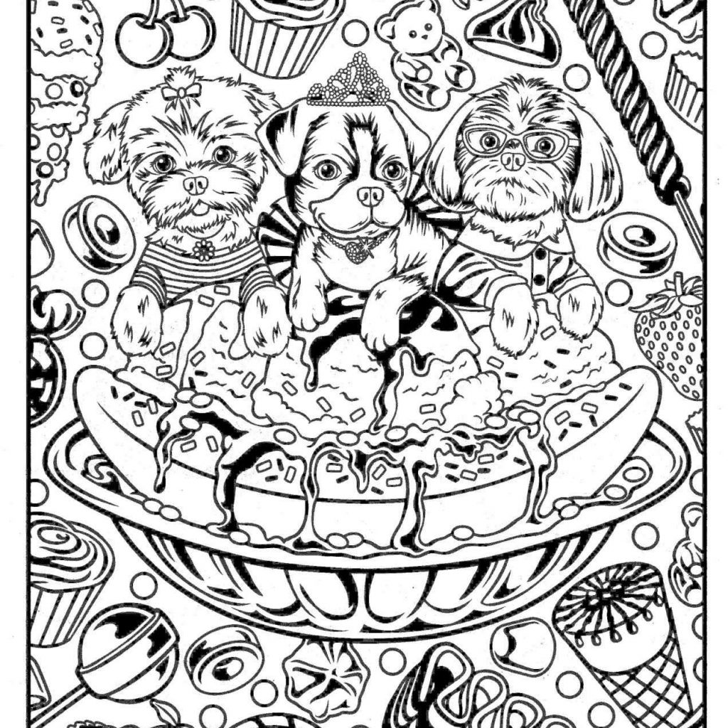 Christmas Coloring Pages In Spanish With Europe Free