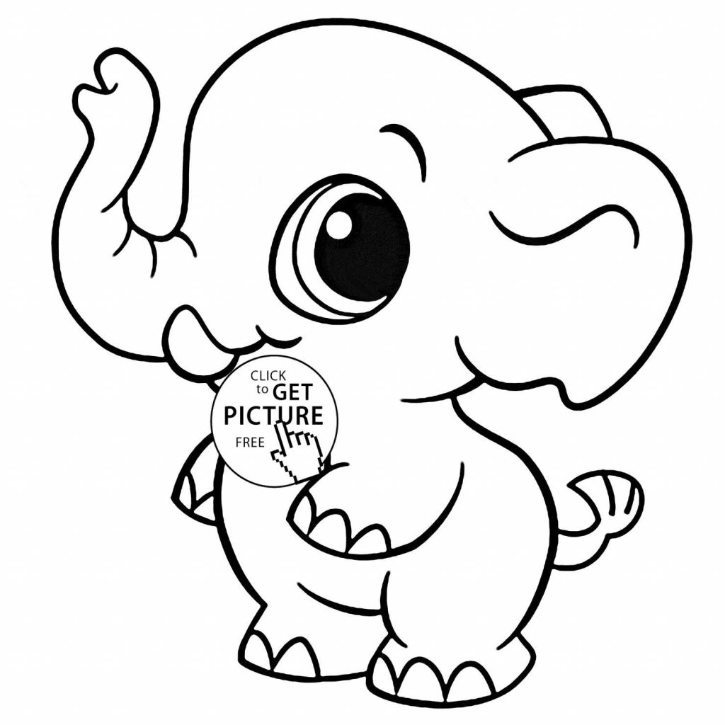 Christmas Coloring Pages Kawaii With Cute Food Best Of 20 Inspirational