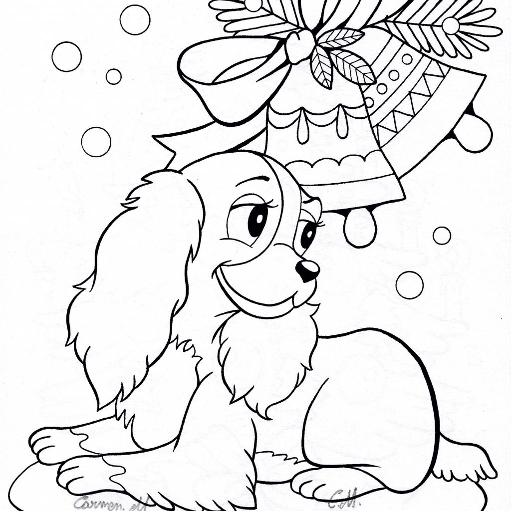 christmas-coloring-pages-kawaii-with-penguin-for-kids-awesome-free