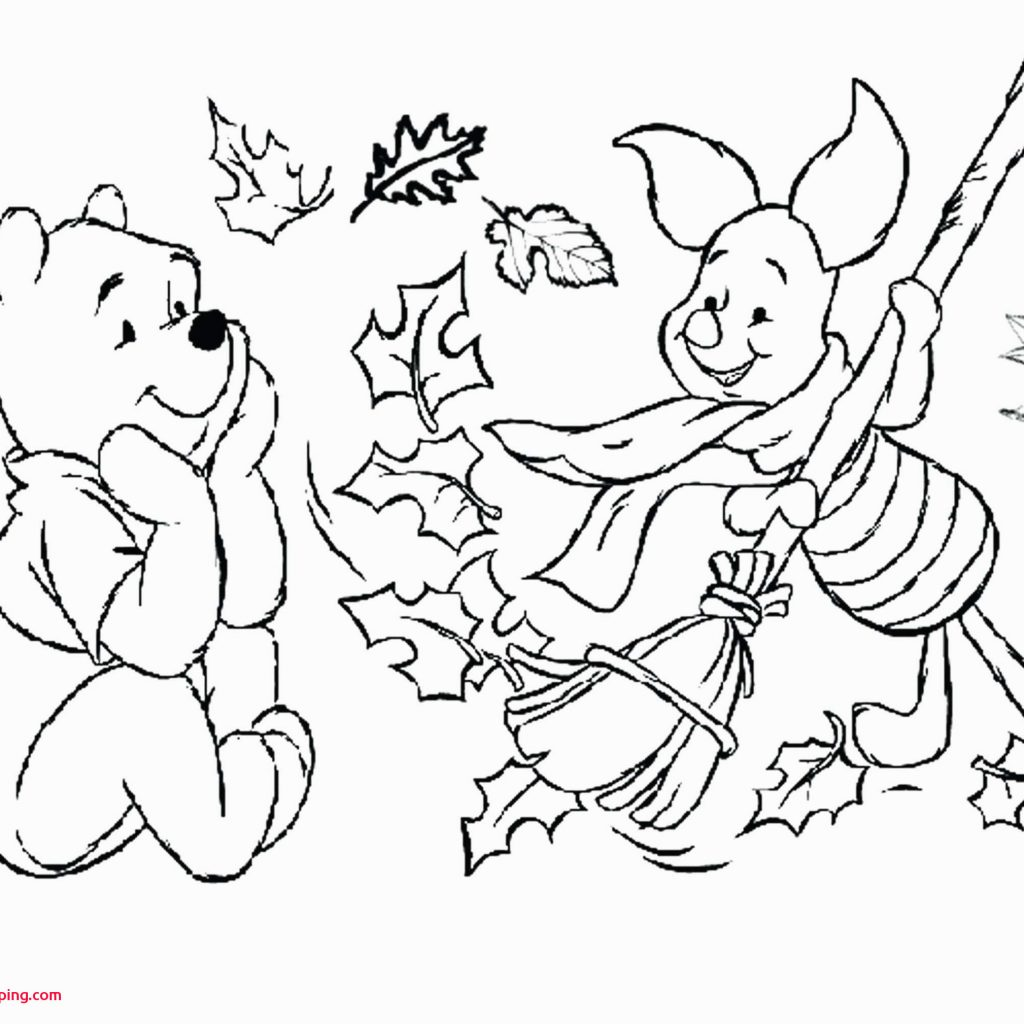 Christmas Coloring Pages Kitten With 6 Unique Minecraft Androsshipping Com