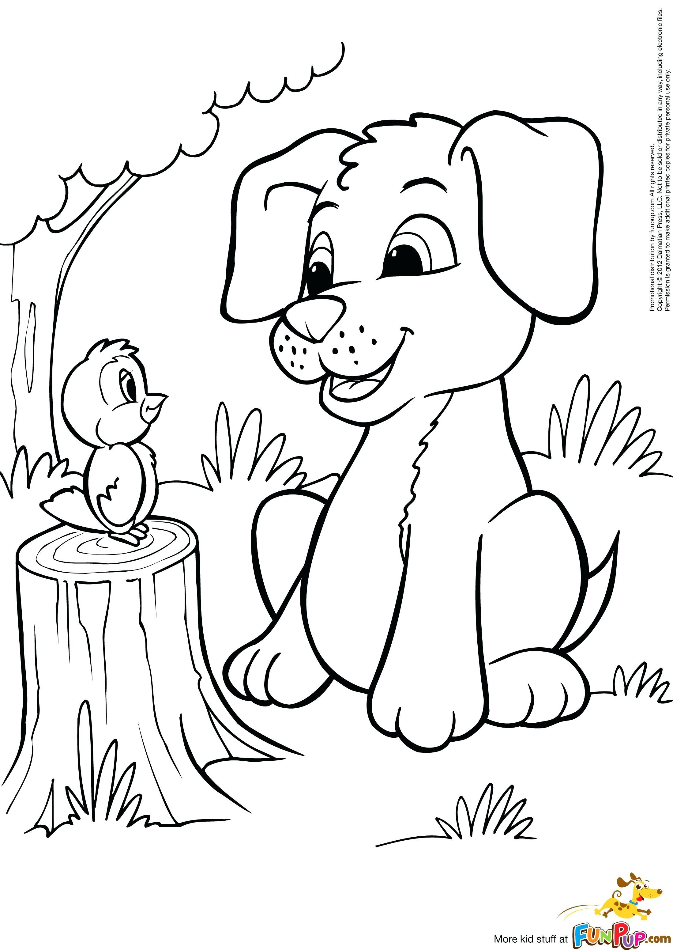 Christmas Coloring Pages Lds With Church Pictures Page Childrens Colouring New