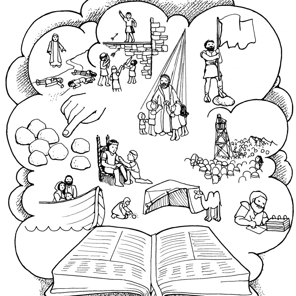 christmas-coloring-pages-lds-with-simply-print-this-jesus-sheets-and-color