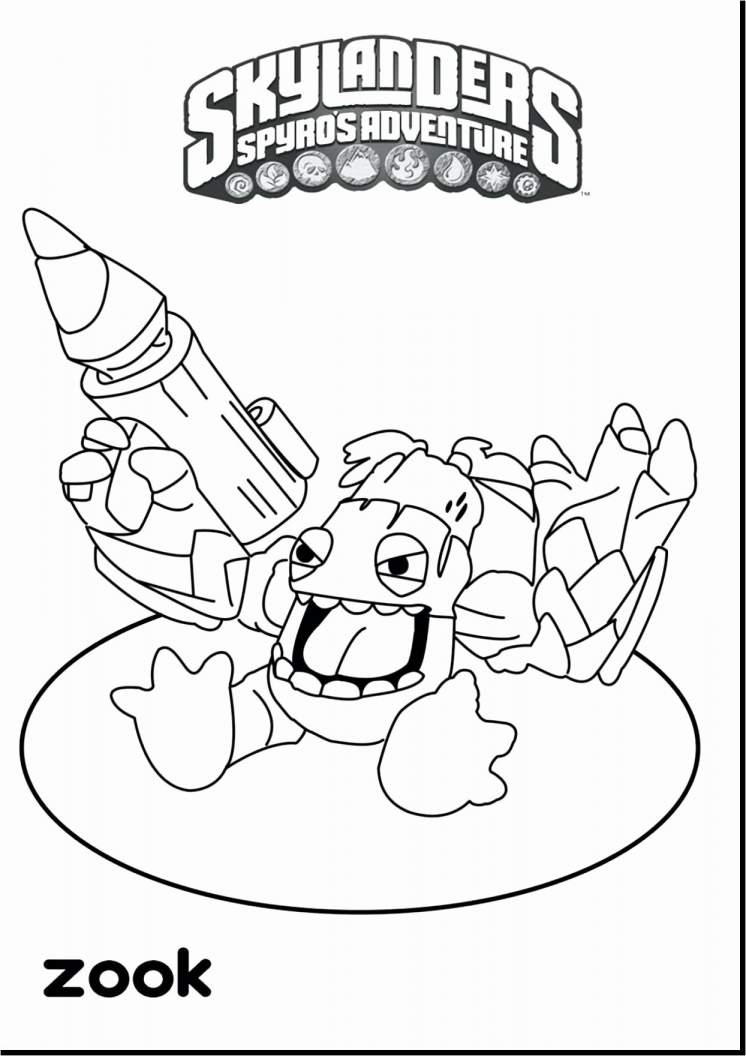 Christmas Coloring Pages Manger With 2 Printable Page For Kids