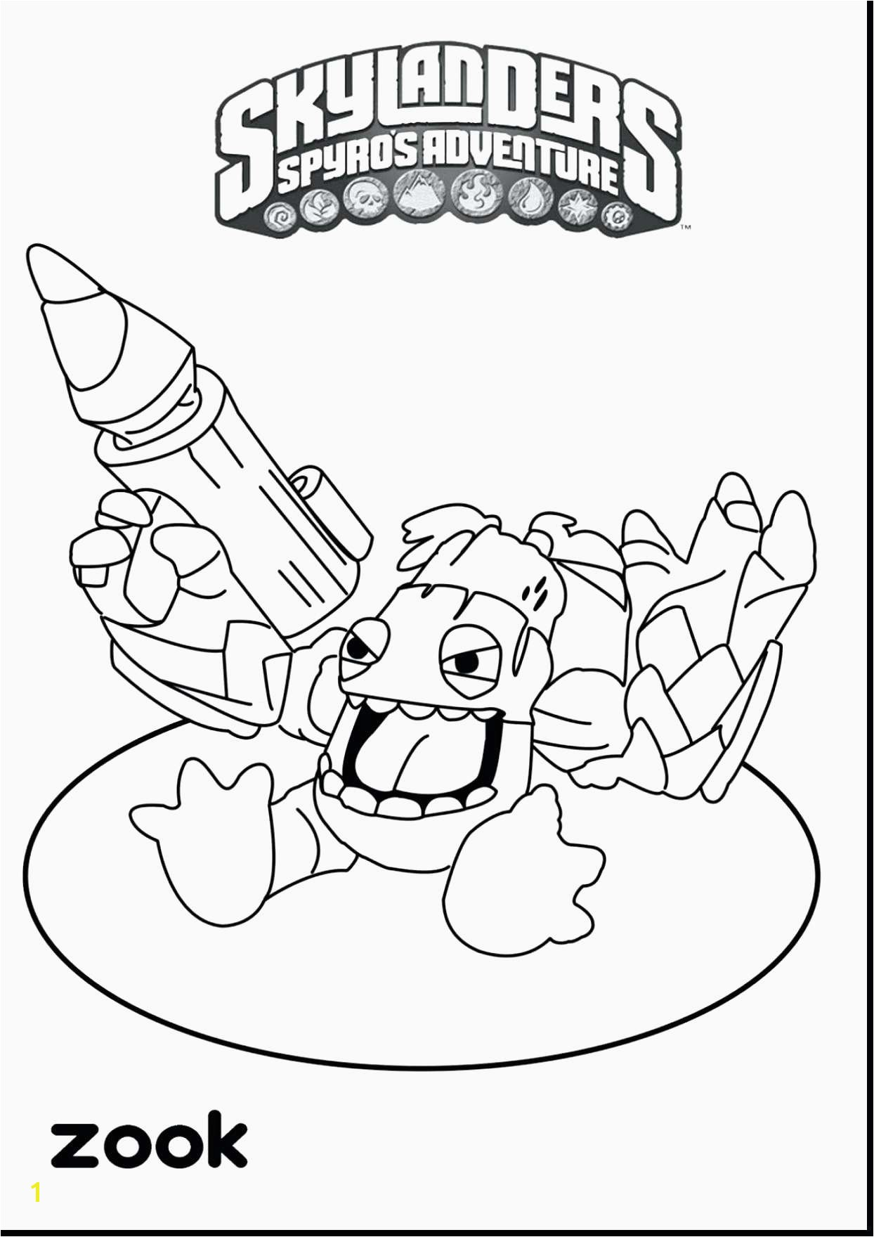 Christmas Coloring Pages Merry Sign With Stream Page 42 Printable
