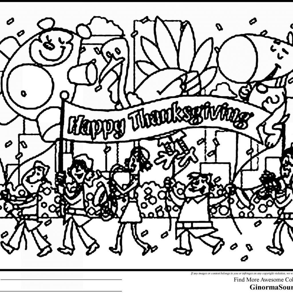 Christmas Coloring Pages Middle School With 56 Elegant For Students