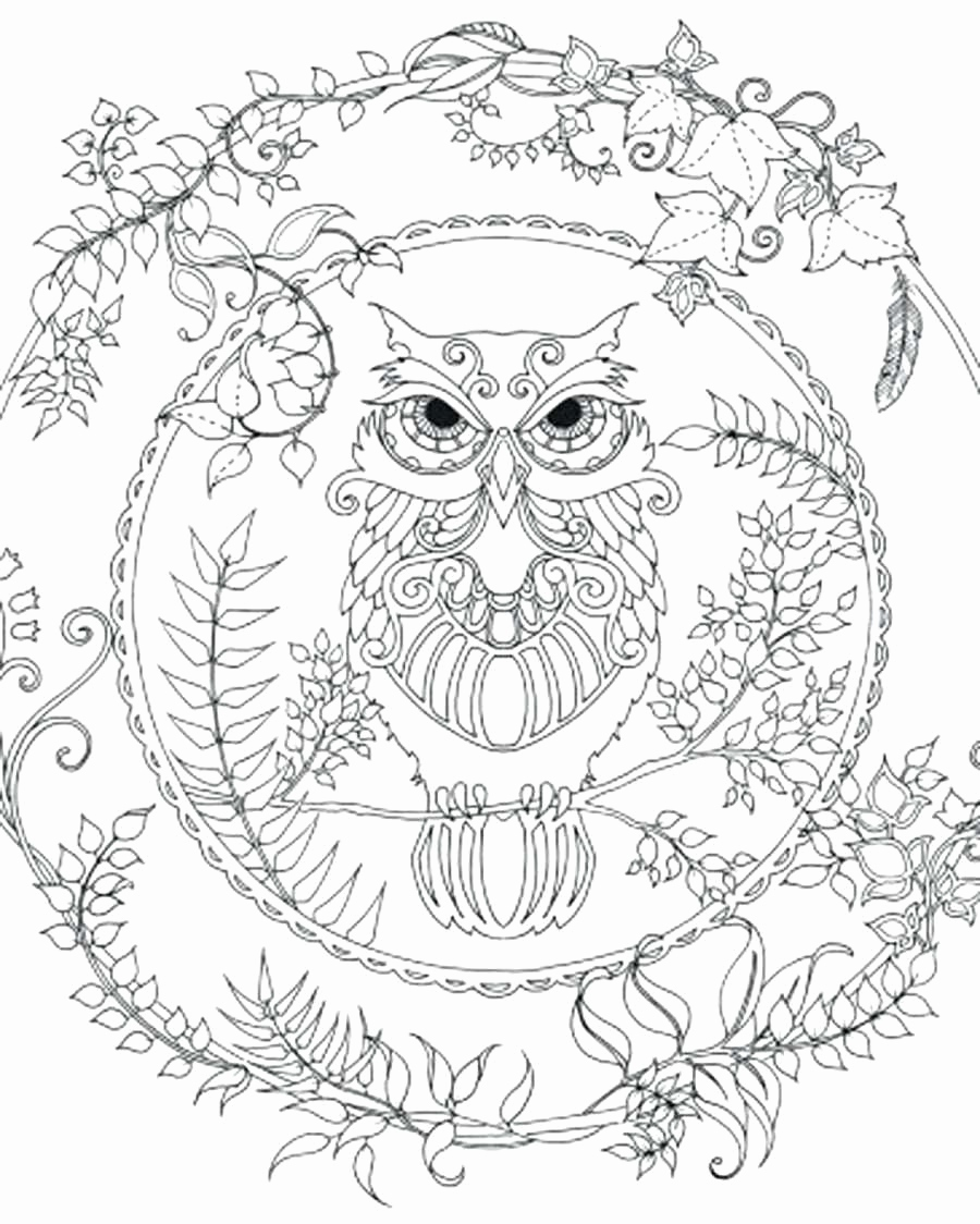 Christmas Coloring Pages Middle School With Santa Face Clip Art New Sheets For
