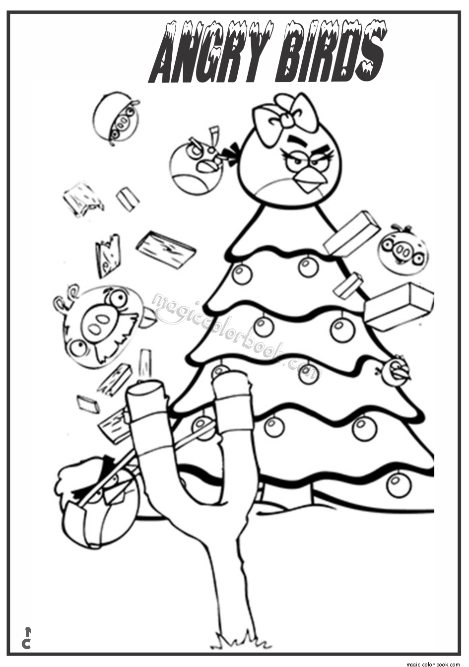 Christmas Coloring Pages Minion With Free Printable Colouring Owl Purple Page And