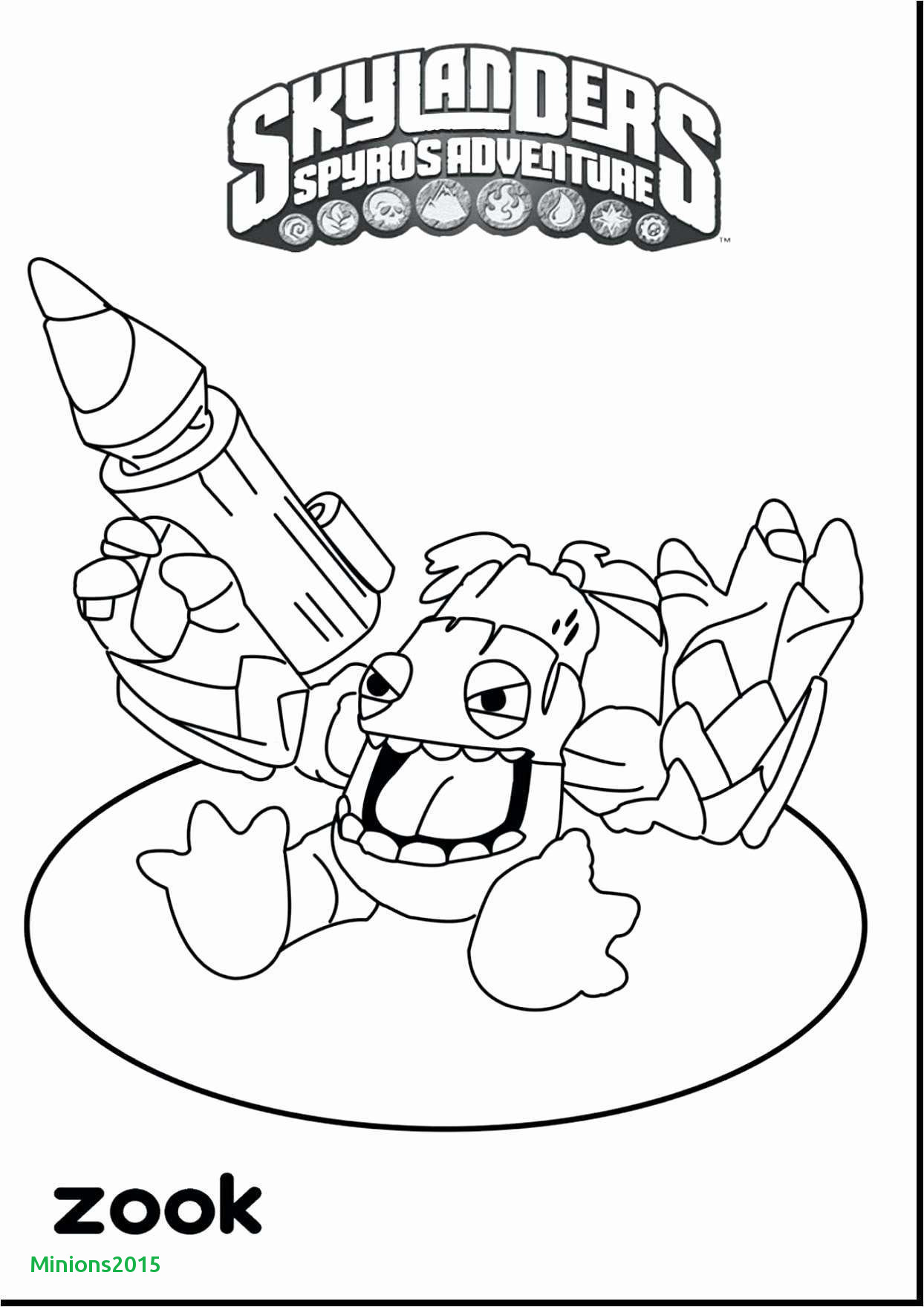 Christmas Coloring Pages Minions With How To Draw Bob The Minion Lovely 27