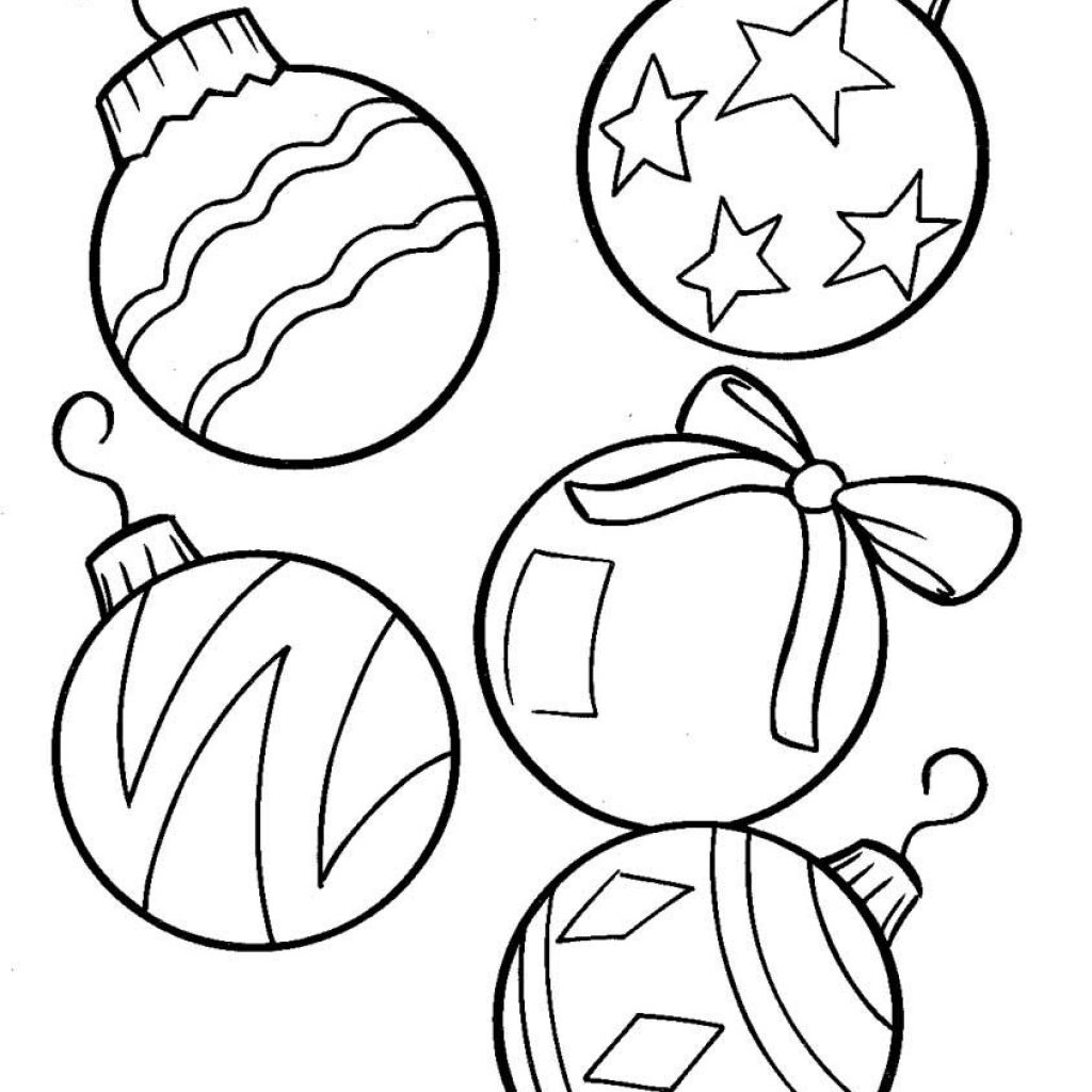 Christmas Coloring Pages Mistletoe With Picture Sheets 29 Games The Sun Site