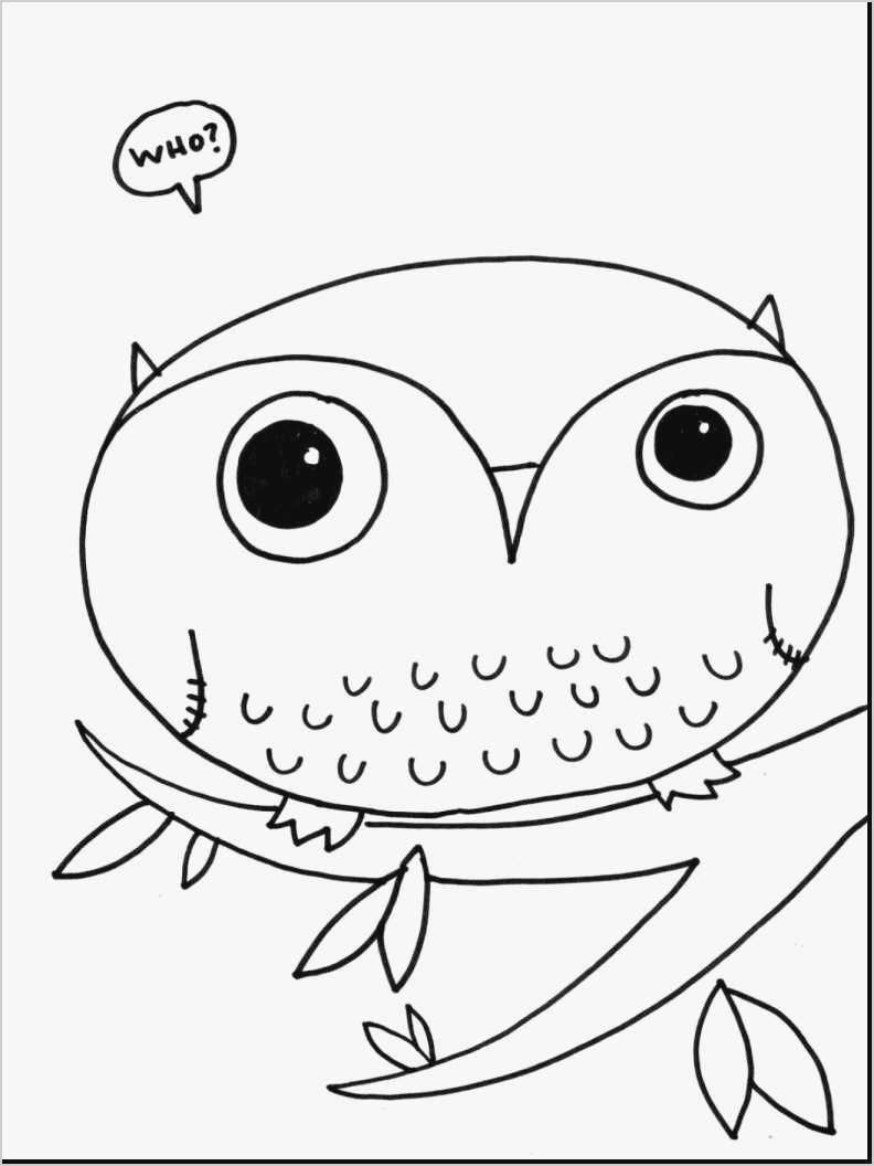 Christmas Coloring Pages Momjunction With 20 Luxury Noah And The Ark