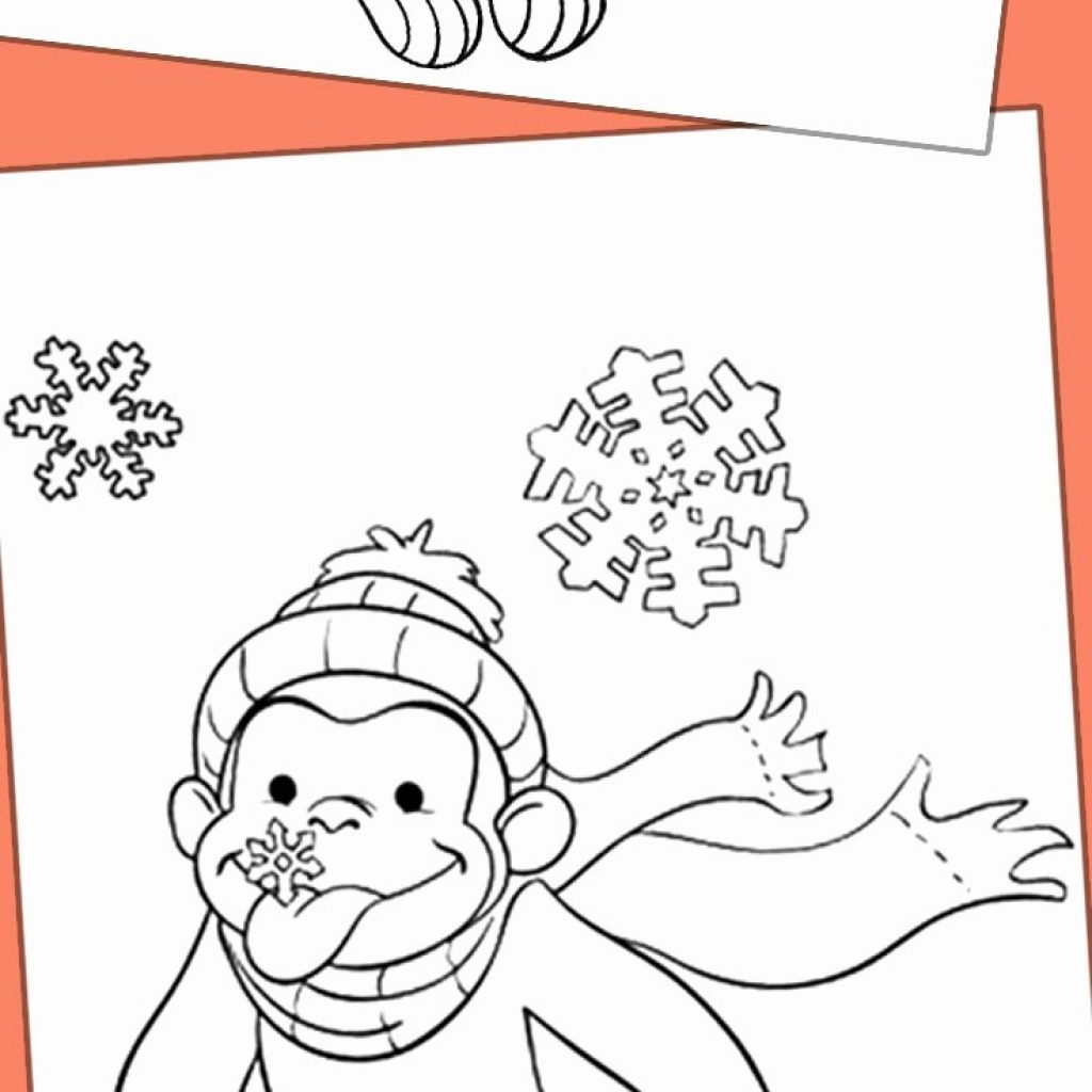 Christmas Coloring Pages Momjunction With Patriotic Free Printable Mario