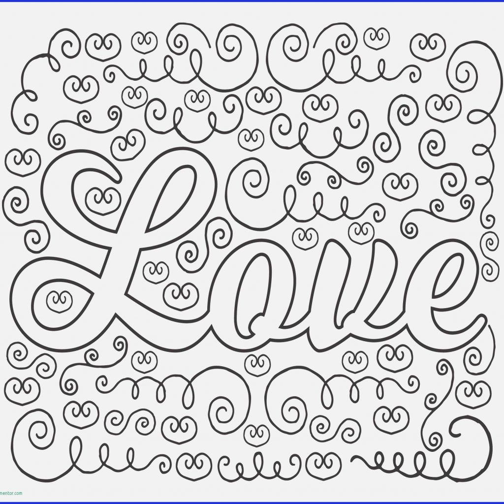 Christmas Coloring Pages Multiplication With 16 Inspirational Color By Number Www Gsfl Info