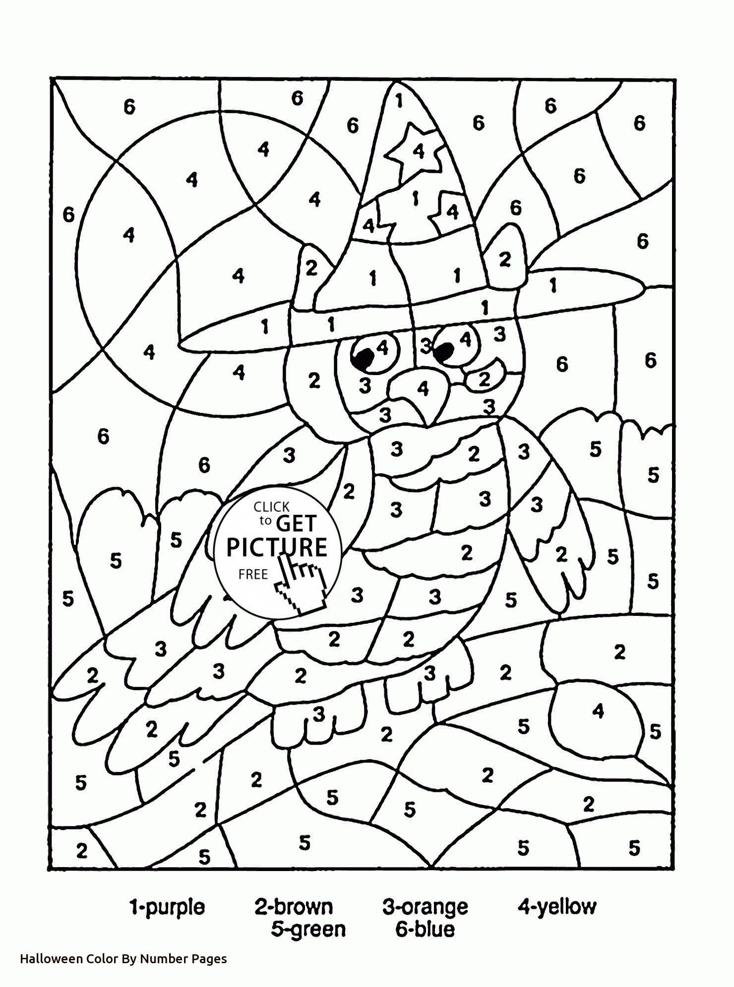 Christmas Coloring Pages Multiplication With Mainstream 4th Grade Math New