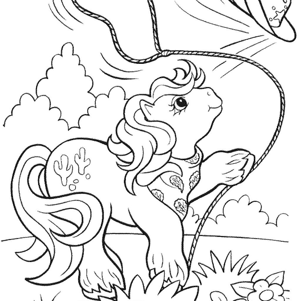 christmas-coloring-pages-my-little-pony-with-page-nazly-me