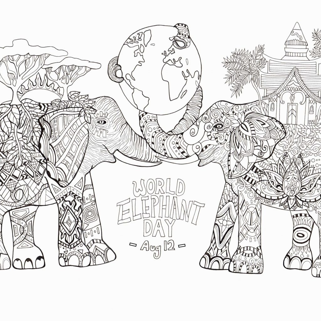 christmas-coloring-pages-nativity-with-stable-page-scene-merry