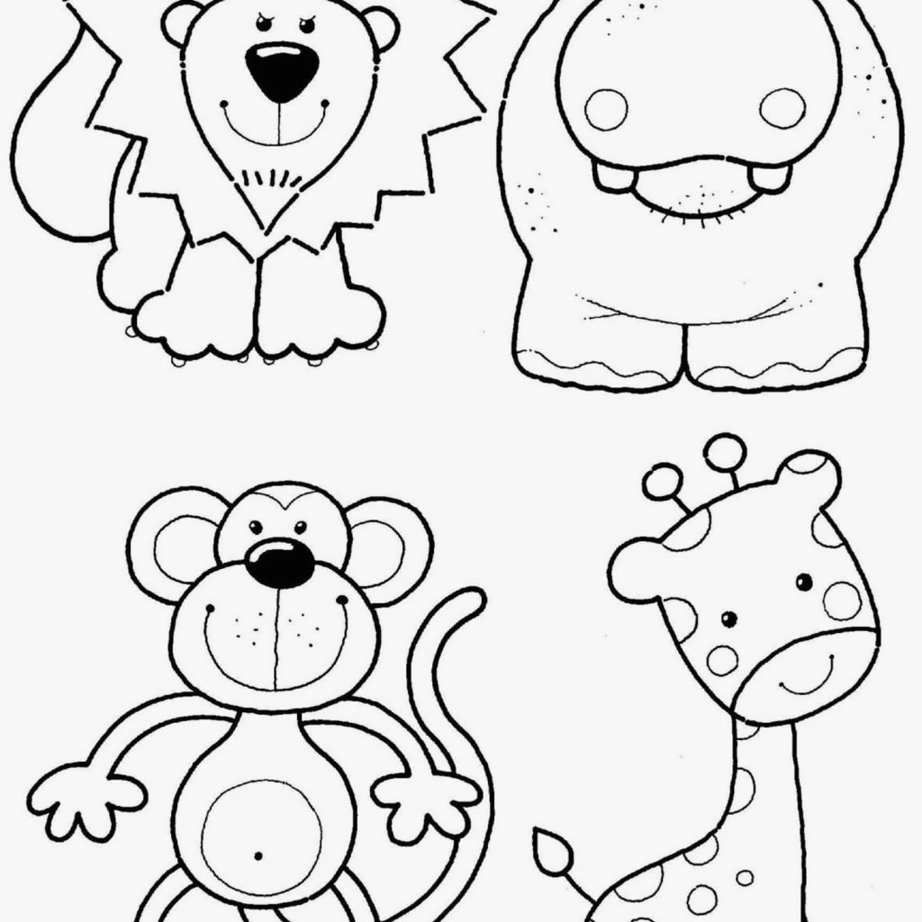 christmas-coloring-pages-of-animals-with-preschool-awesome