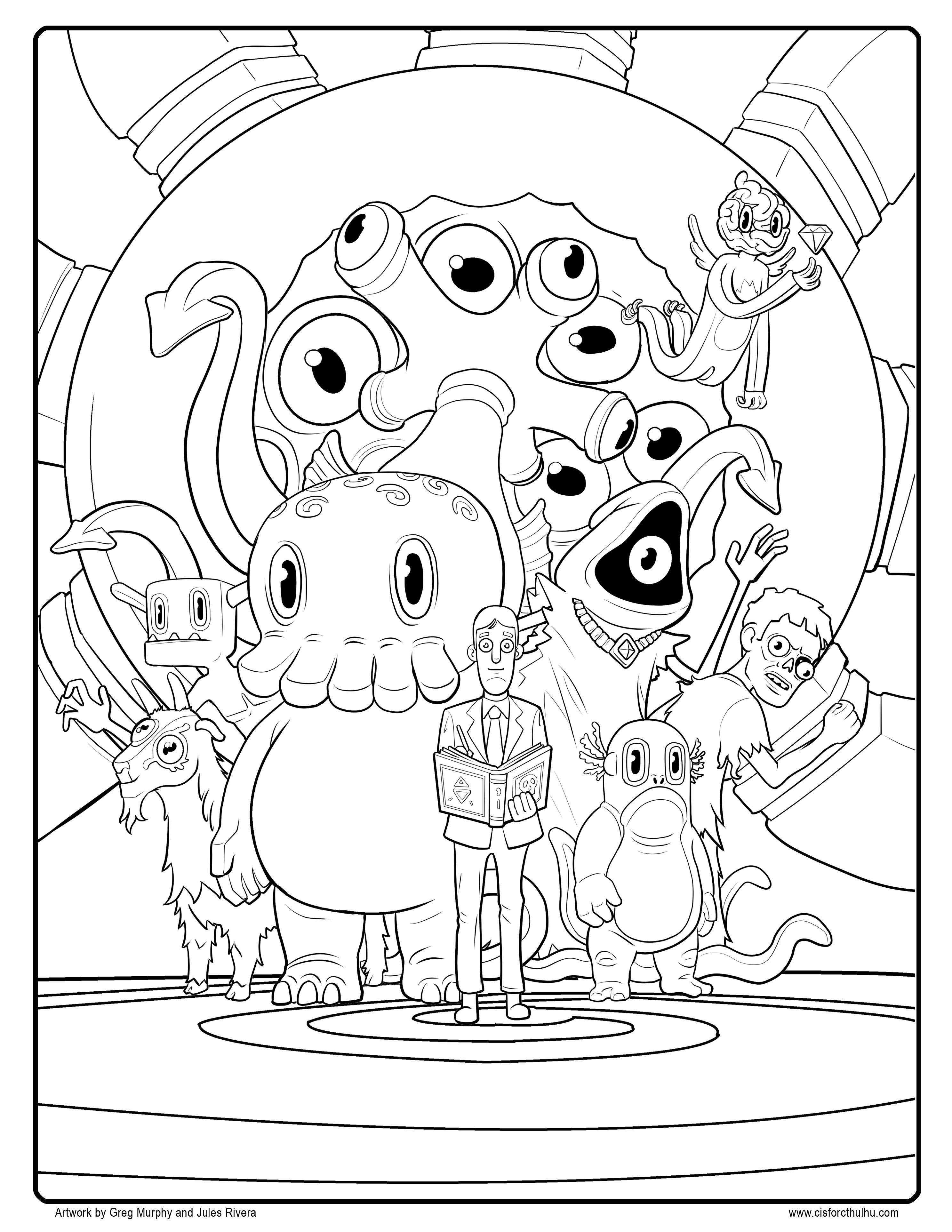 Christmas Coloring Pages Of Baby Jesus In A Manger With Page
