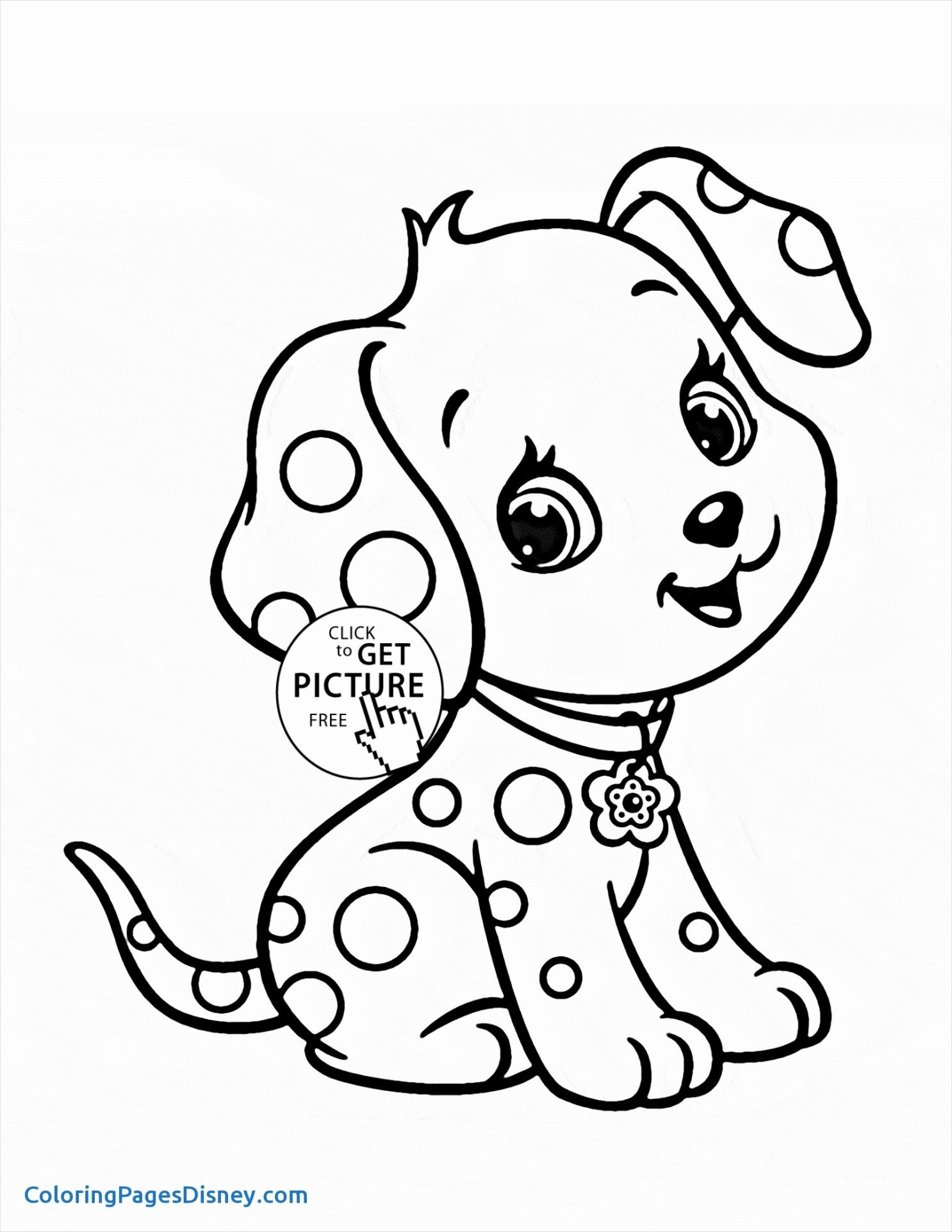 Christmas Coloring Pages Olaf With Printable Free For