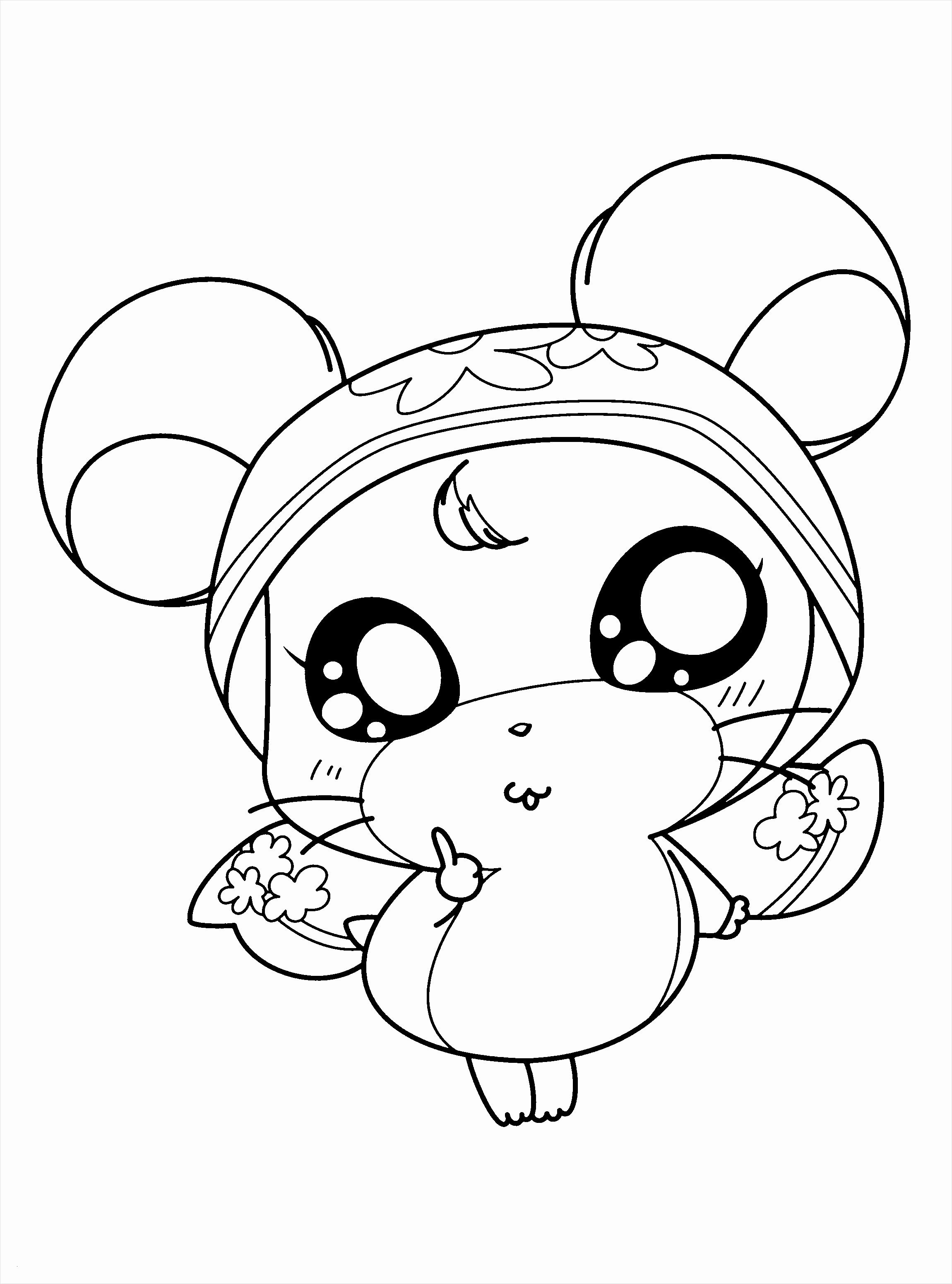 Christmas Coloring Pages Olaf With Sally Nightmare Before To