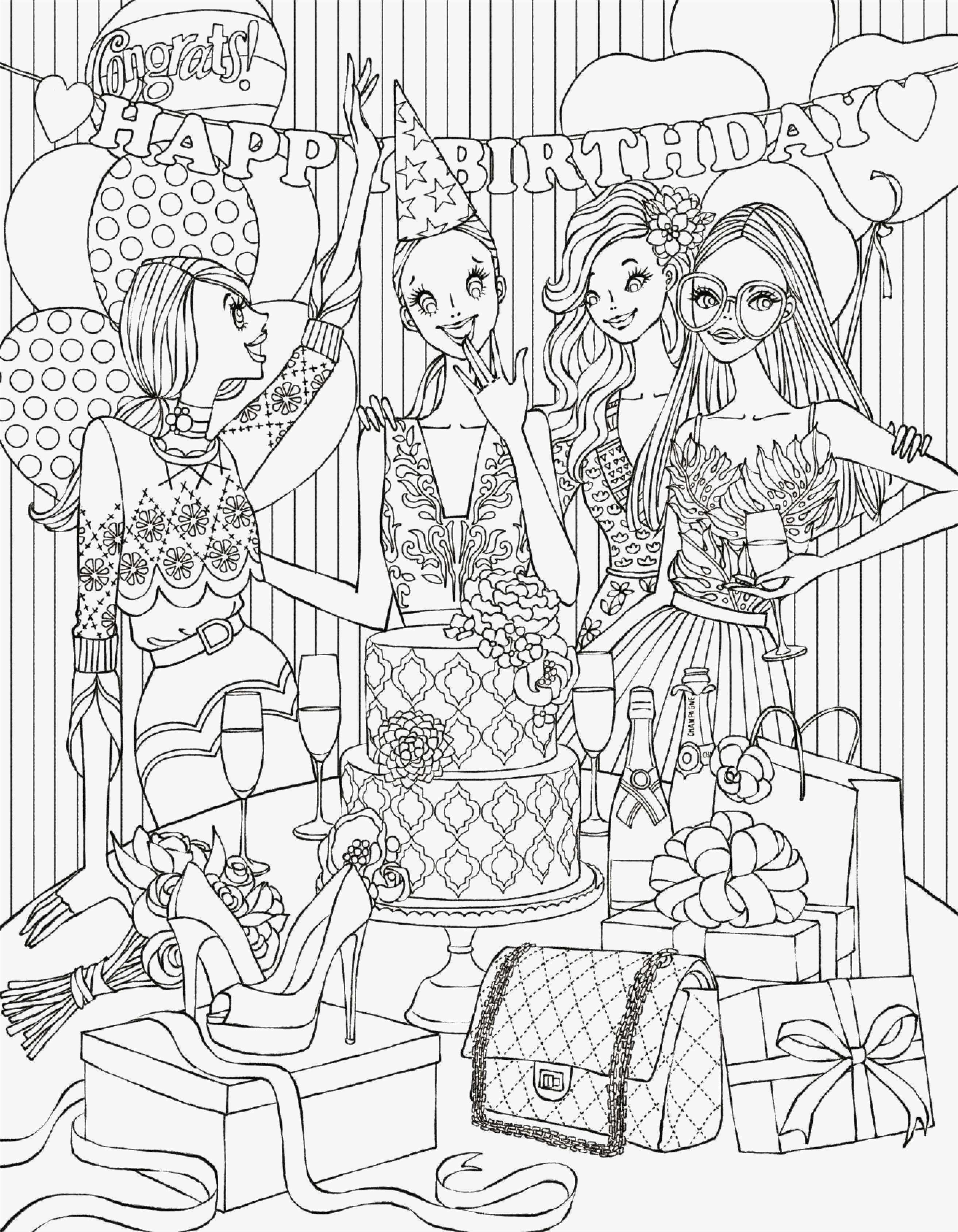 Christmas Coloring Pages On Pinterest With Doc Mcstuffins Colors Example