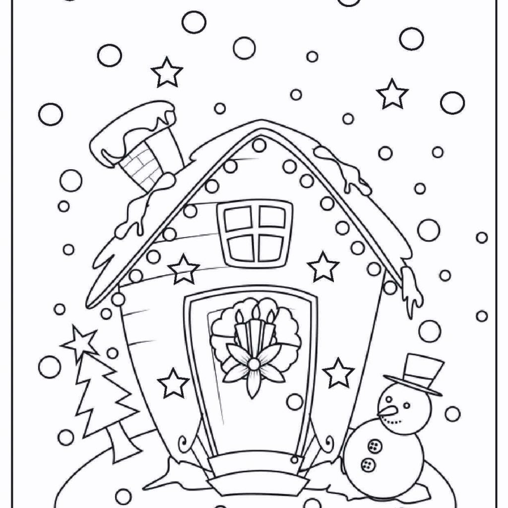 christmas-coloring-pages-online-printable-with-colouring-pictures-to-colour-jagadishshettar-com