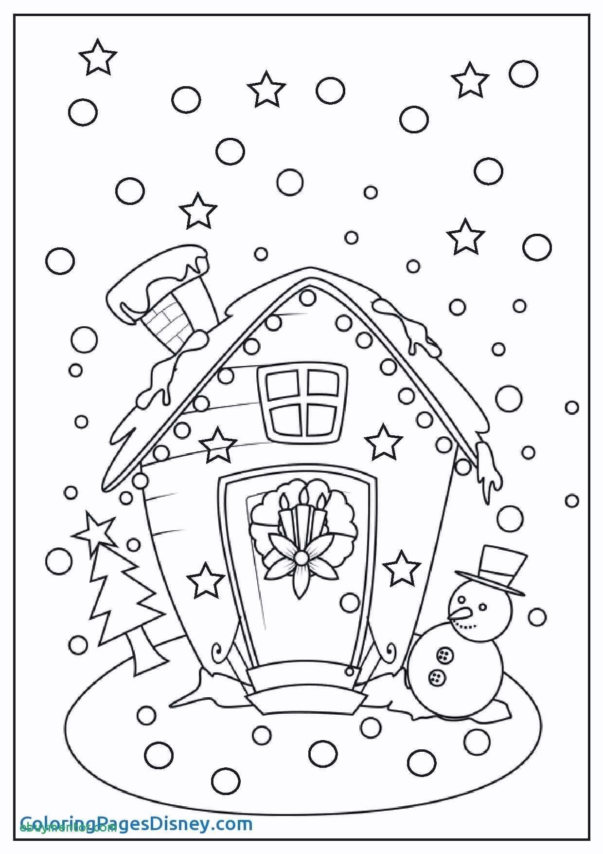 Christmas Coloring Pages Online Printable With Colouring Pictures To Colour Jagadishshettar Com