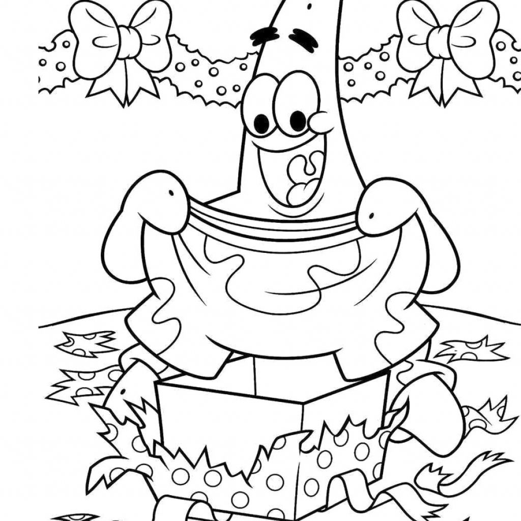 Christmas Coloring Pages Online Printable With Superhero For Free ColinBookman