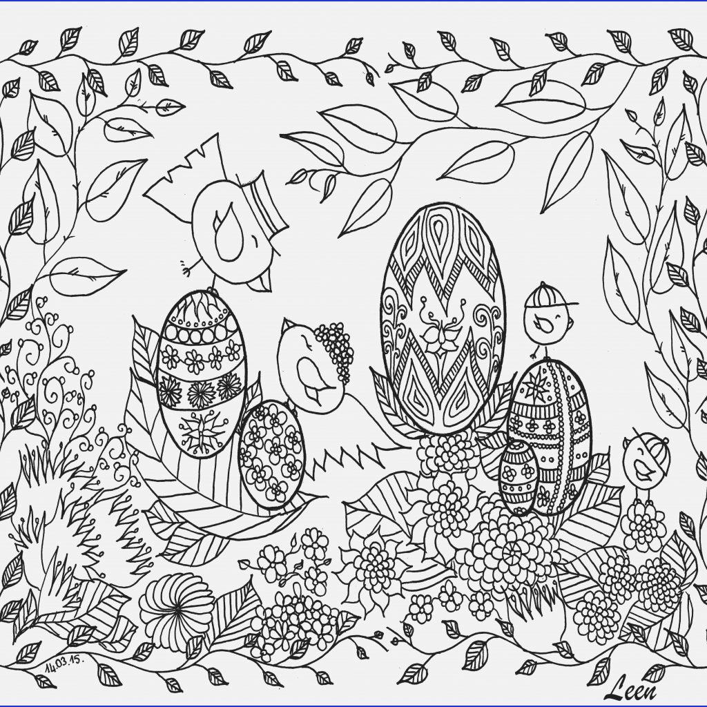 Christmas Coloring Pages Oriental Trading With Halloween 42 Free Printable