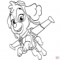 christmas-coloring-pages-paw-patrol-with-download-skye-colouring-clipart-book