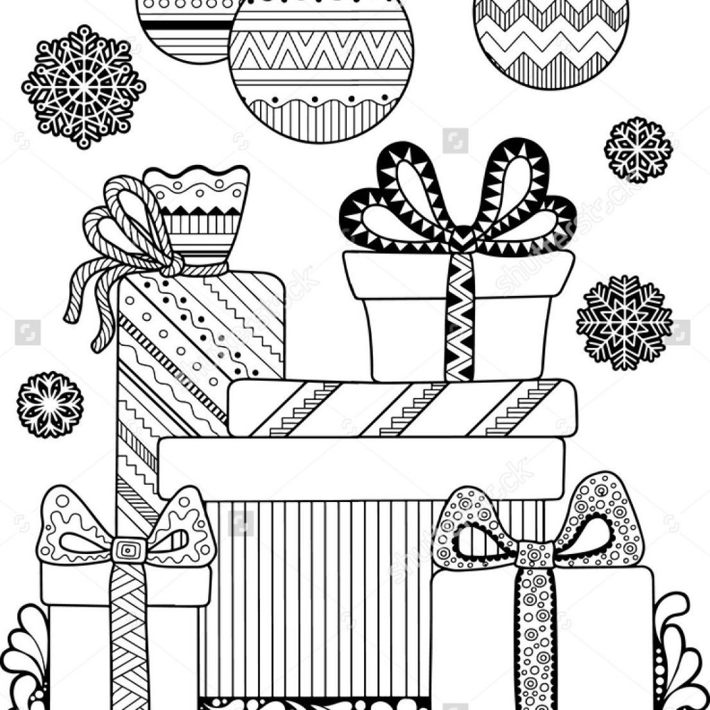 christmas-coloring-pages-pinterest-with-page-350329352-shutterstock