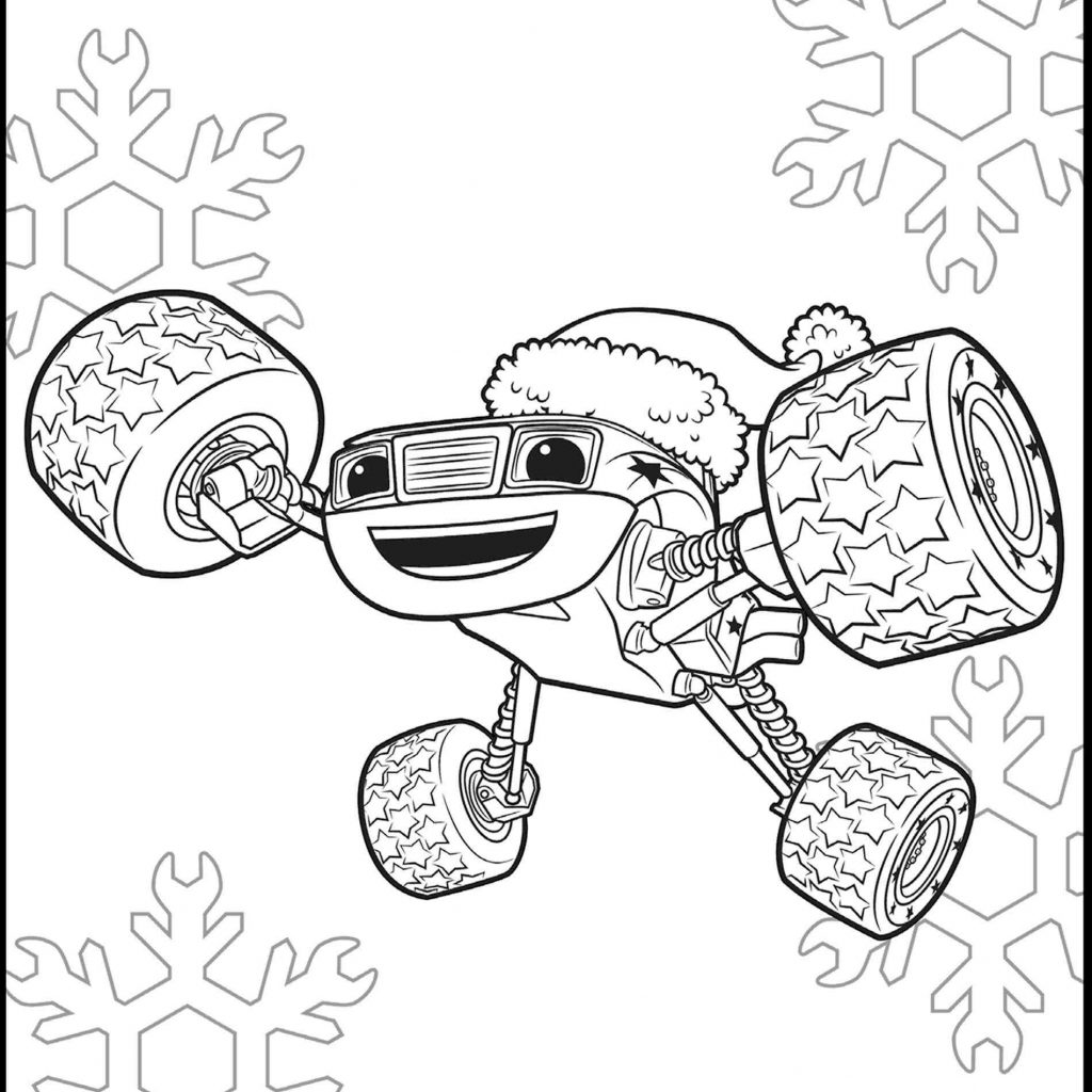 Christmas Coloring Pages Pokemon With Awesome Paw Patrol Gallery Free