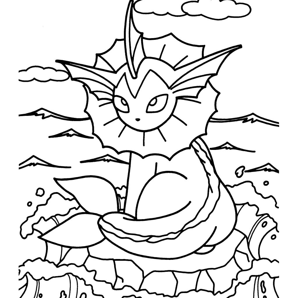 christmas-coloring-pages-pokemon-with-best-within