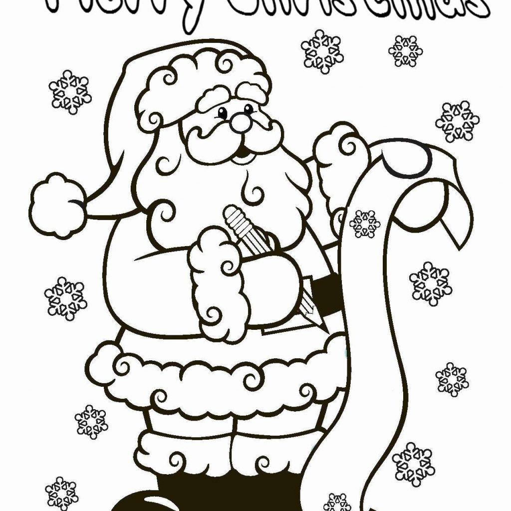 Christmas Coloring Pages Pokemon With Book Free Lego